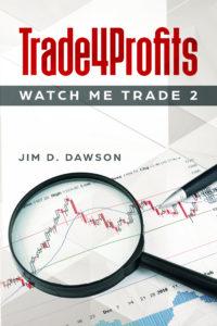 Option Trading Strategies