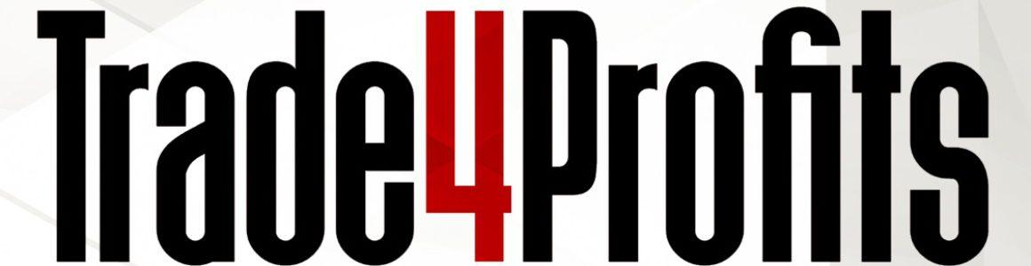 Trade4Profits.com